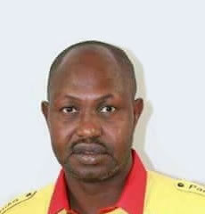 julius lesseto lawrence SAMBURU DG