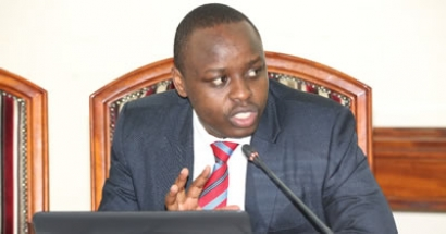 Public Finance Expenditure and Management in Brief