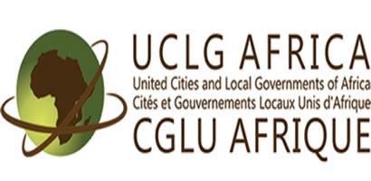 The Council of Governors to host Regional Meeting