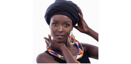 Elgeyo Marakwet county beauty queen to represent Kenya on the world stage